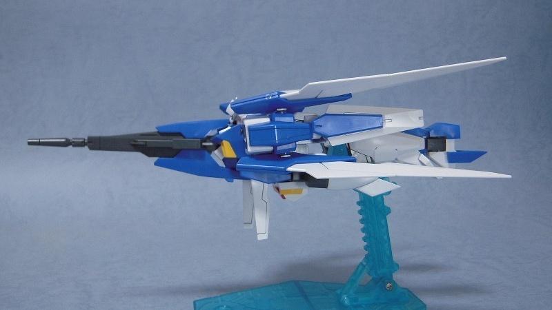f:id:tasukuyuu:20120124195856j:image