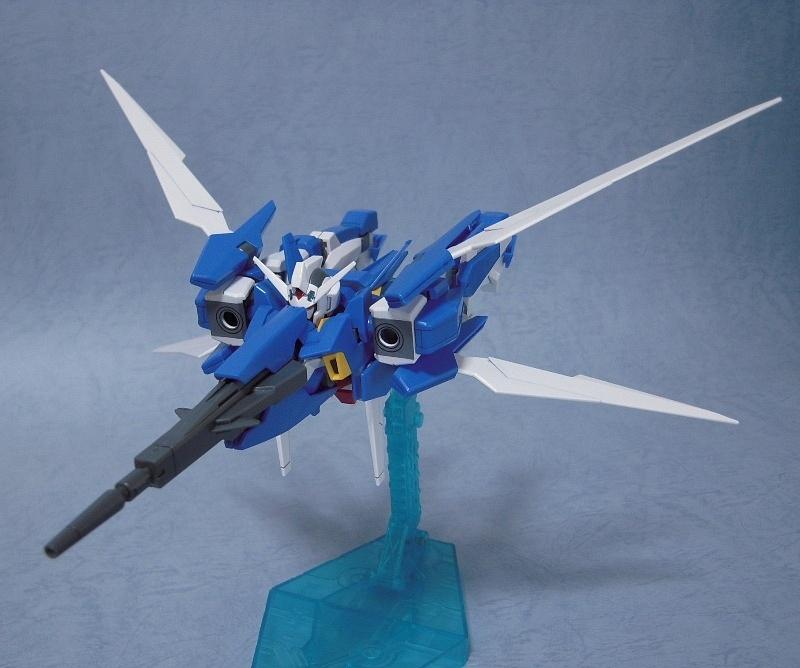 f:id:tasukuyuu:20120124195918j:image