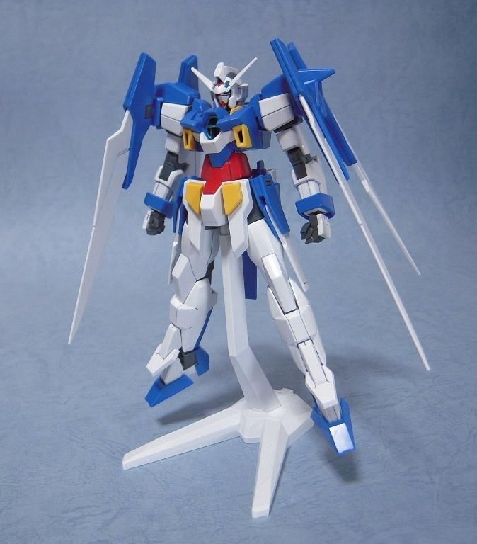 f:id:tasukuyuu:20120124195931j:image