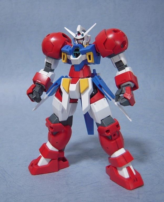 f:id:tasukuyuu:20120124200009j:image