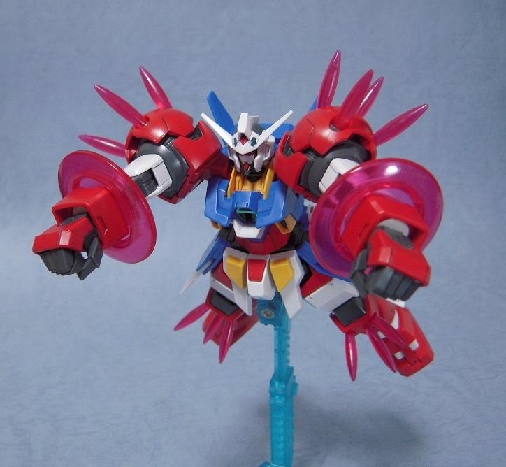f:id:tasukuyuu:20120124200019j:image