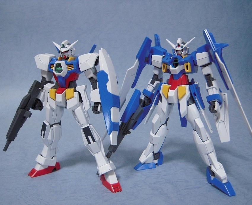 f:id:tasukuyuu:20120124200049j:image