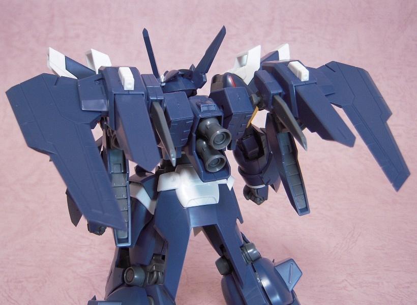 f:id:tasukuyuu:20130726210052j:image