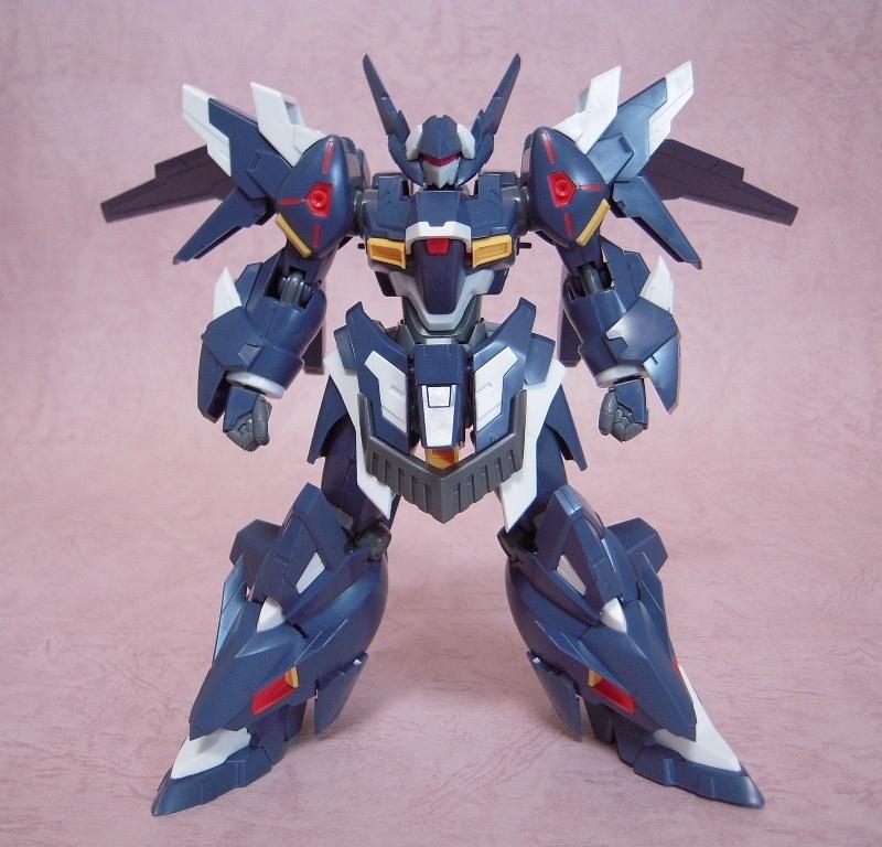 f:id:tasukuyuu:20130726225122j:image