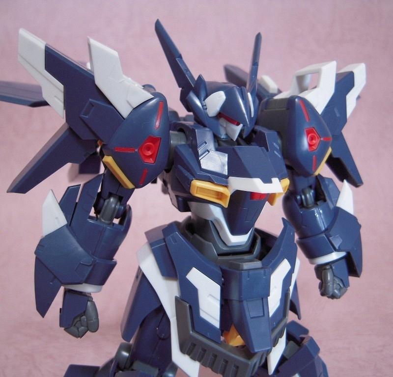 f:id:tasukuyuu:20130726225148j:image
