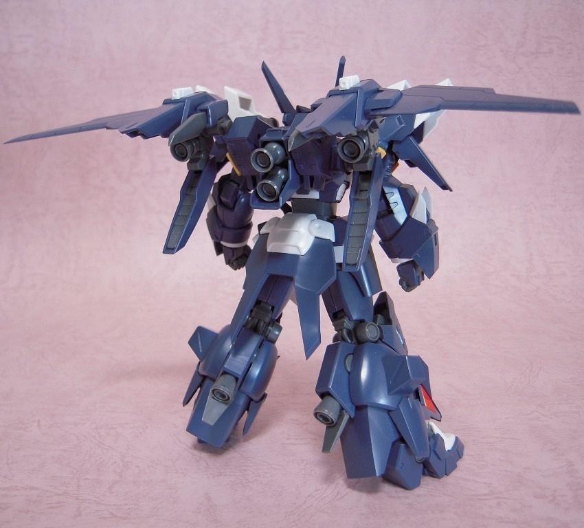 f:id:tasukuyuu:20130726225157j:image