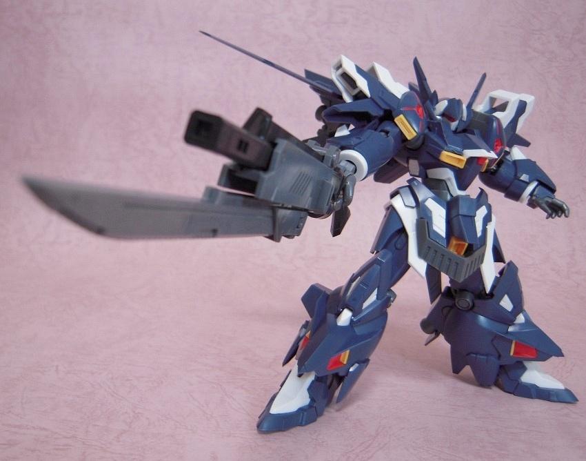 f:id:tasukuyuu:20130726225235j:image