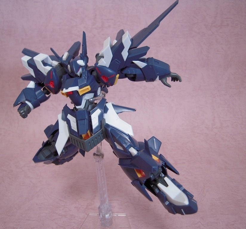 f:id:tasukuyuu:20130726225313j:image