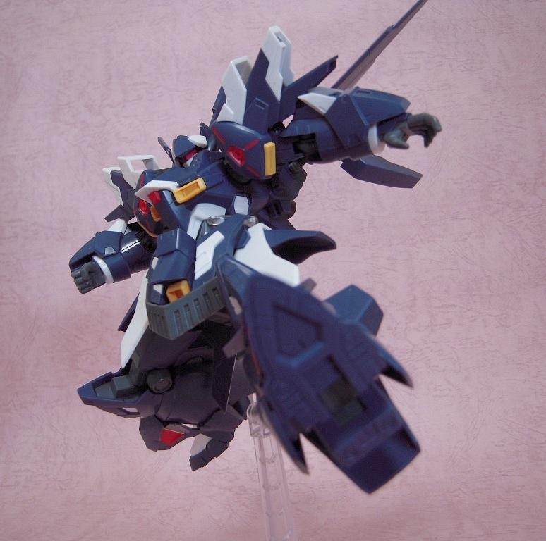 f:id:tasukuyuu:20130726225323j:image