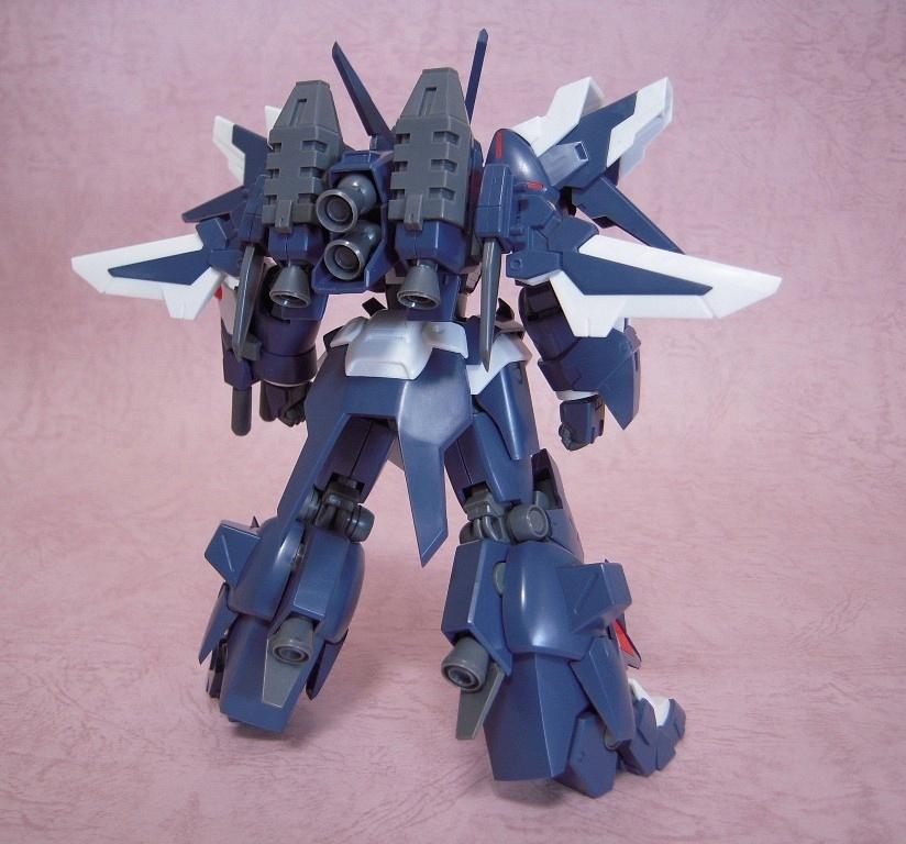 f:id:tasukuyuu:20130726225340j:image