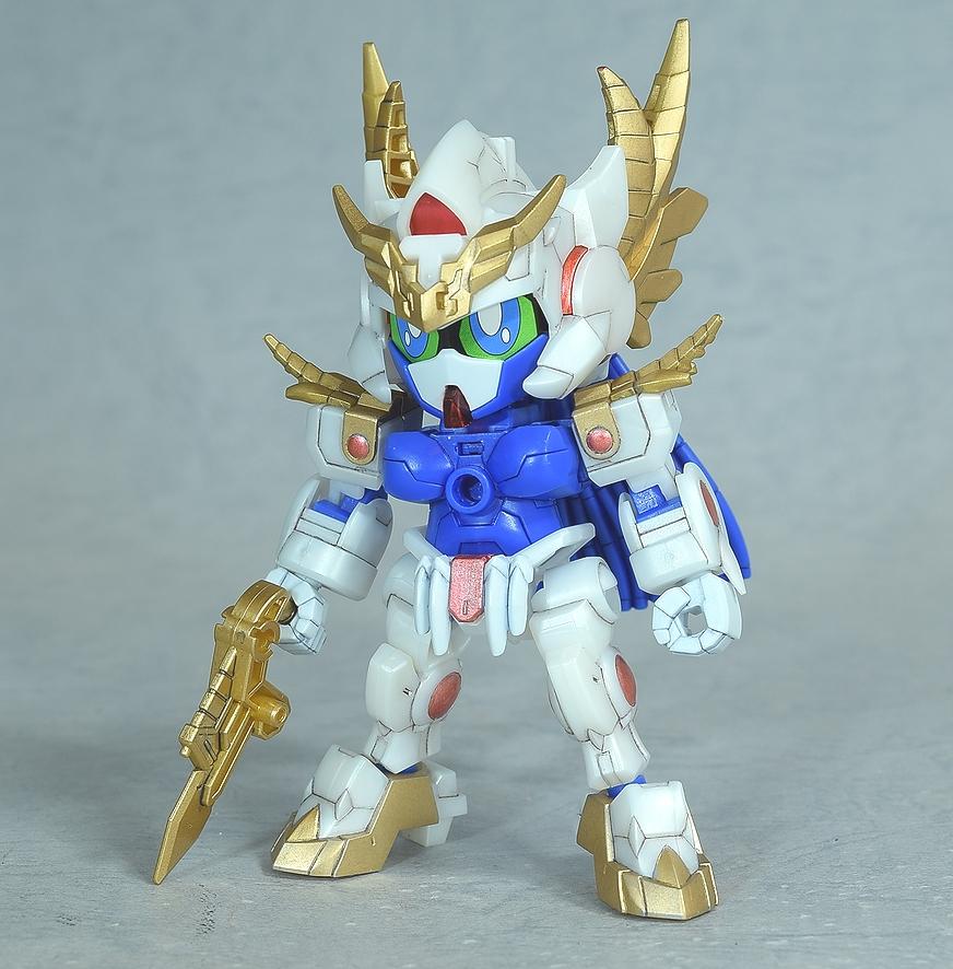 f:id:tasukuyuu:20200620123637j:plain