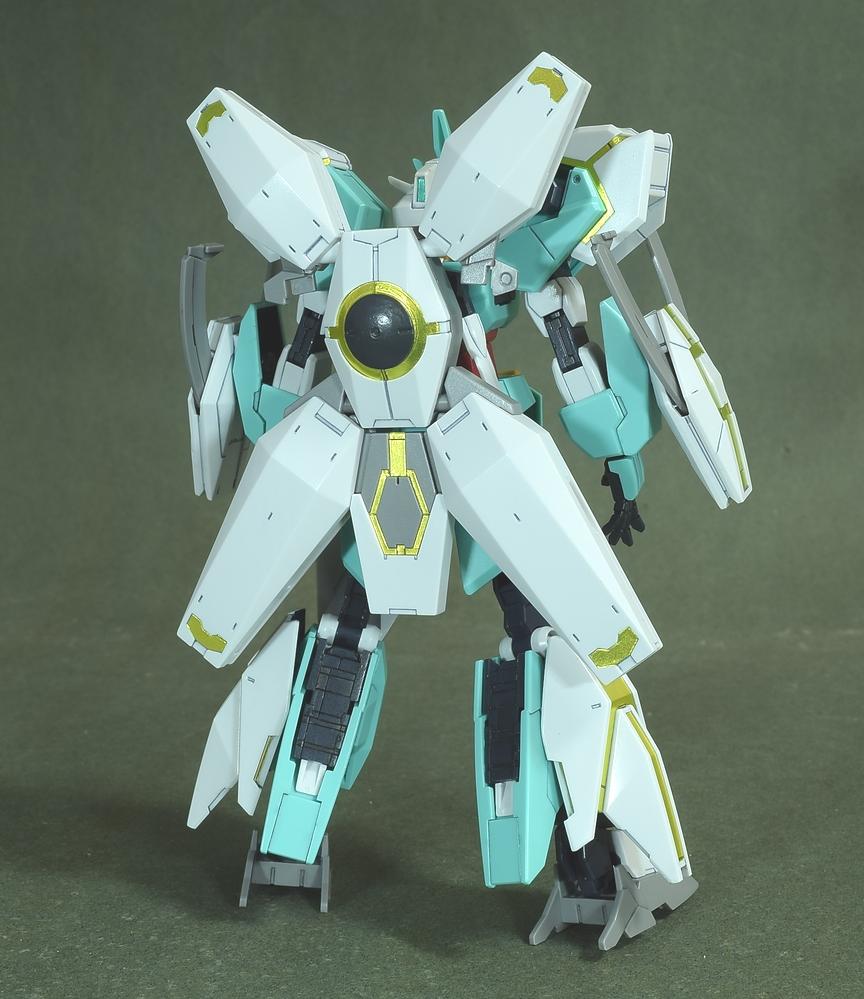 f:id:tasukuyuu:20200724021359j:plain