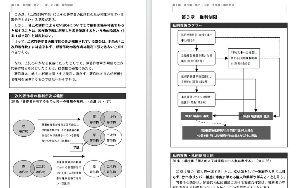 f:id:tasumaru:20190213003614p:plain