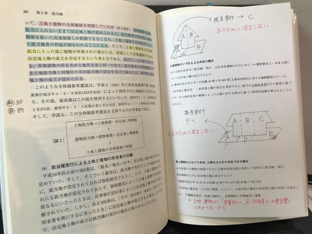 f:id:tasumaru:20190518145449j:plain