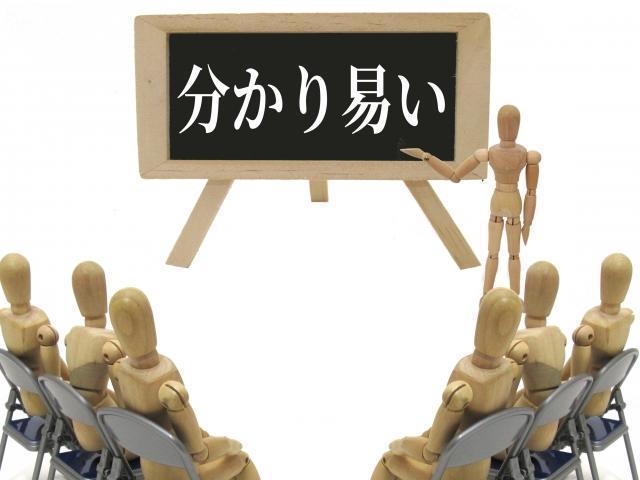 f:id:tasumaru:20190715013157j:plain