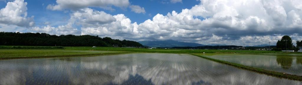 f:id:tasunosuke:20160705105902j:plain