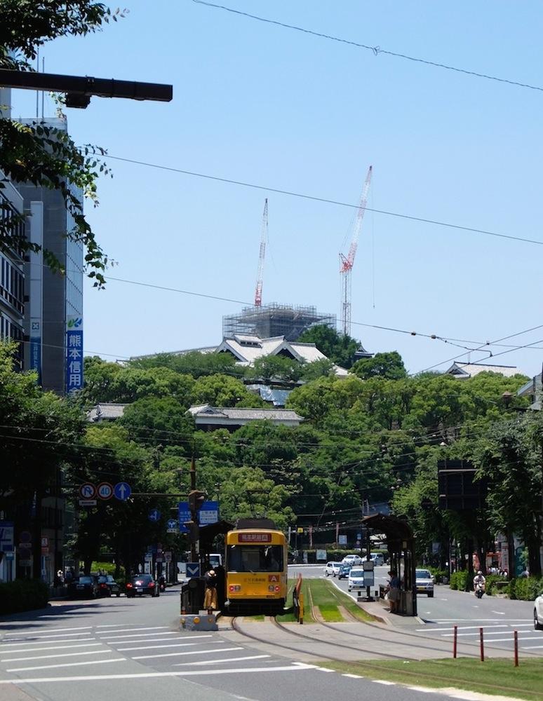 f:id:tasunosuke:20170616003031j:plain