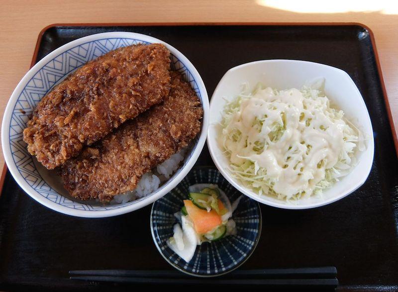 f:id:tasunosuke:20171121202818j:plain