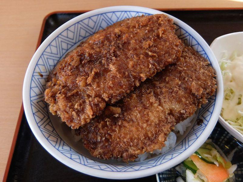 f:id:tasunosuke:20171121203002j:plain