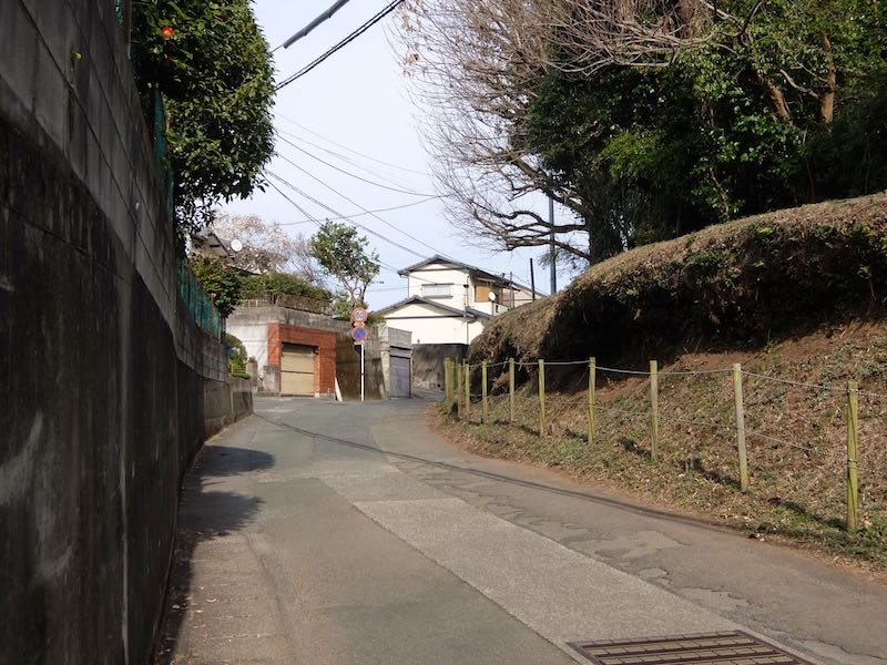 f:id:tasunosuke:20180312205217j:plain