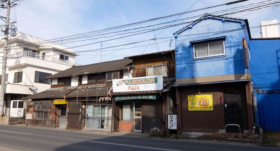 f:id:tasunosuke:20180312205540j:plain