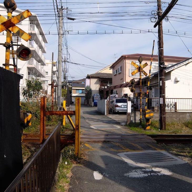 f:id:tasunosuke:20180312205828j:plain