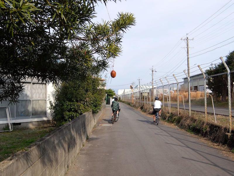 f:id:tasunosuke:20180312210143j:plain