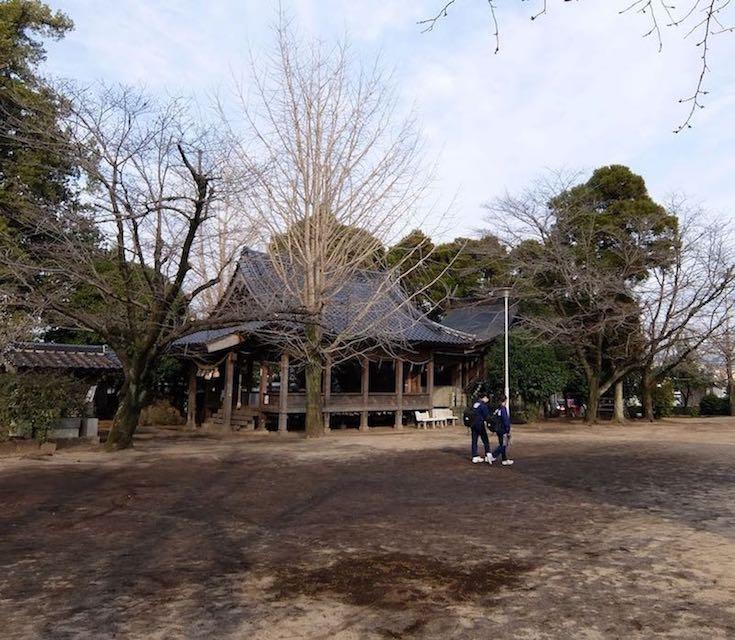 f:id:tasunosuke:20180312210750j:plain