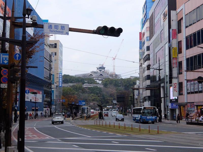 f:id:tasunosuke:20191216174830j:plain