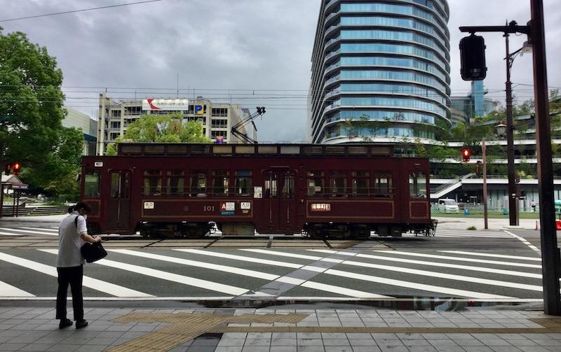 f:id:tasunosuke:20200628200228j:plain