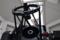 仙台市天文台 1.3m望遠鏡