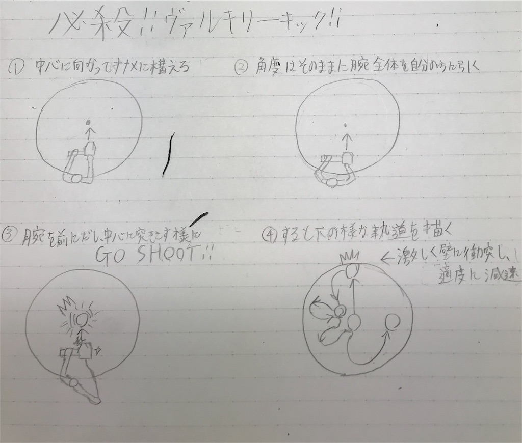 f:id:tasyuminohito:20181020220044j:image