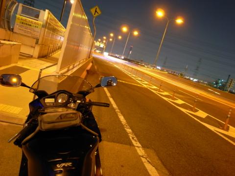 f:id:tat2_show:20090408194349j:image