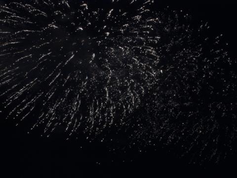 f:id:tat2_show:20110806201538j:image