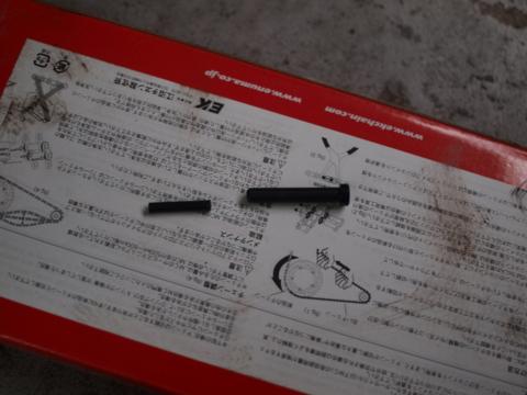 f:id:tat2_show:20111002102530j:image