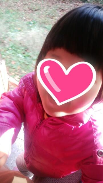f:id:tatakainosinbaru:20181124214641j:image