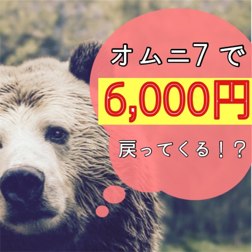 f:id:tatakauneko3:20190426231028j:image
