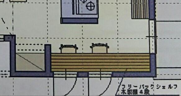 f:id:tatami5656:20160825170655j:plain