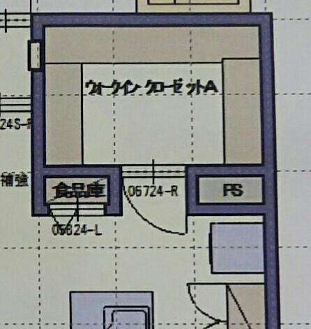 f:id:tatami5656:20160825174403j:plain