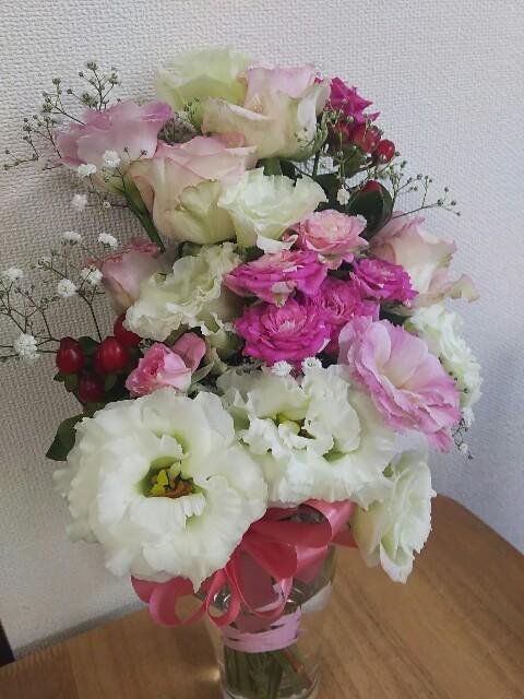 f:id:tatami5656:20160914213852j:plain
