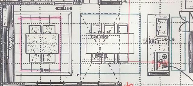 f:id:tatami5656:20161125224718j:plain