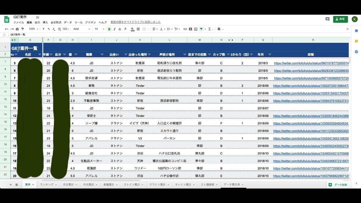 f:id:tatamisan12:20190331212651j:plain