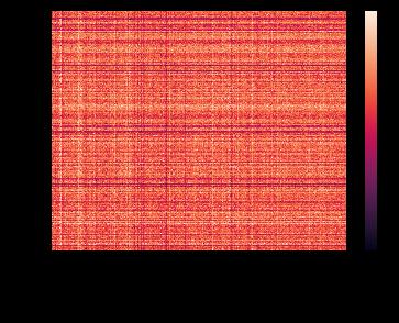 f:id:tatamiyatamiyatatatamiya:20200307211102p:plain