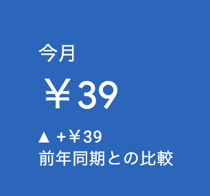 f:id:tatata_ichi:20210228113015p:plain