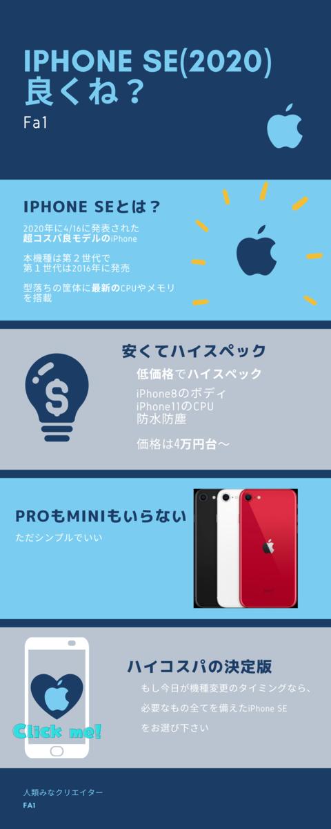 f:id:tatata_ichi:20210306160419p:plain