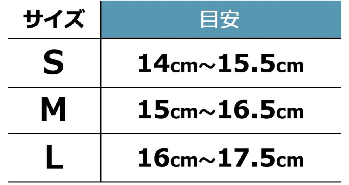 f:id:tatata_ichi:20210404132203p:plain