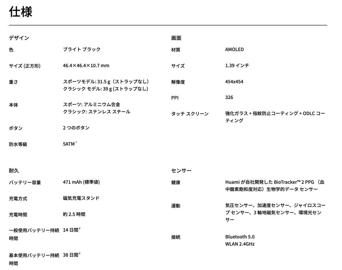 f:id:tatata_ichi:20210419060600p:plain