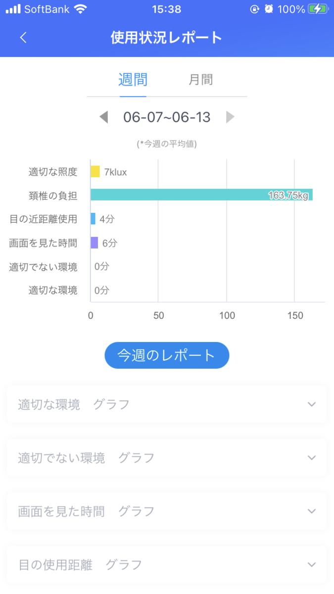 f:id:tatata_ichi:20210612154037p:plain