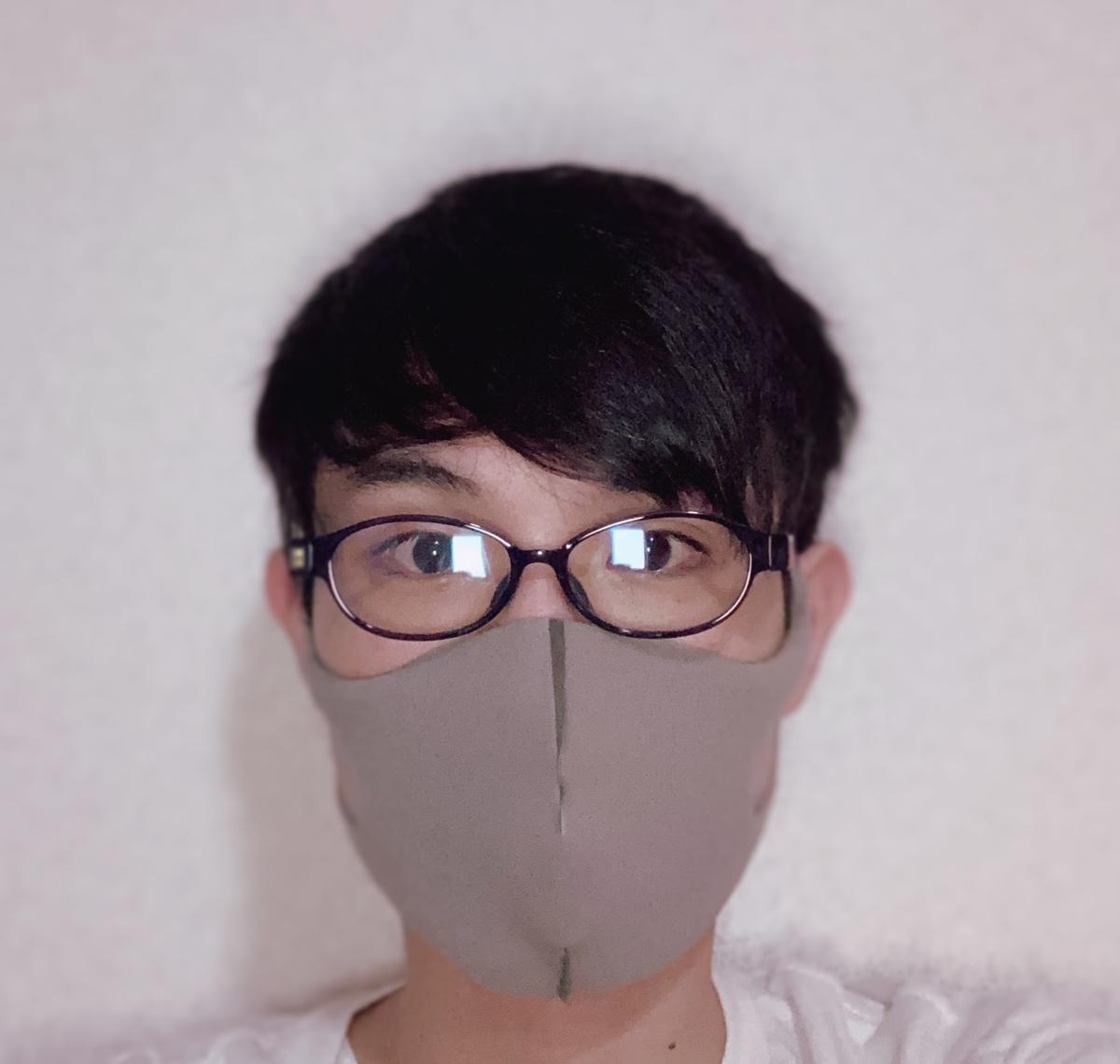 f:id:tatata_ichi:20210612231907j:plain