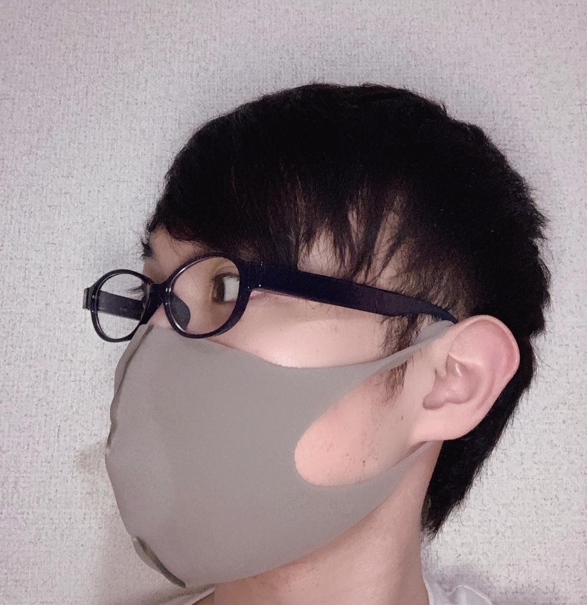f:id:tatata_ichi:20210612232030j:plain
